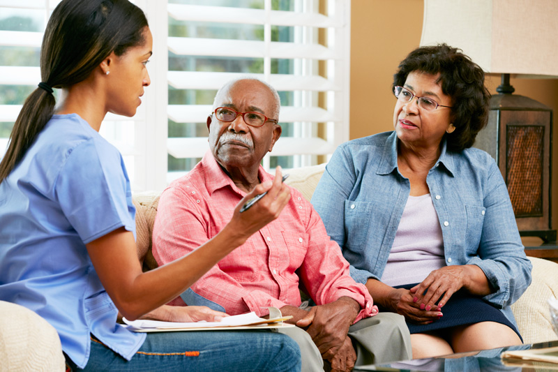 Houston Speech Therapy for Adults